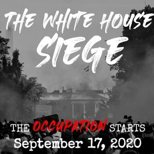 White House siege.jpg