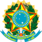 Arms of Brazil.png