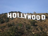 Hollywood-sign wikimedia.jpg