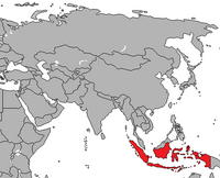 Indonesia location.png