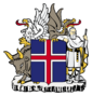 Arms of Iceland.png