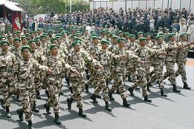 Moroccan soldiers.jpg