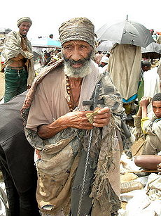 People of Ethiopia.jpg