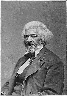 African Americans Conservapedia
