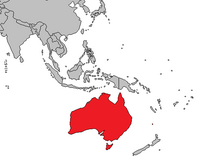 Australia location.png