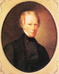 1800-1848 timeline | Timetoast timelines |Henry Clays Life Timeline