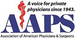 Association of American Physicians and Surgeons.jpg
