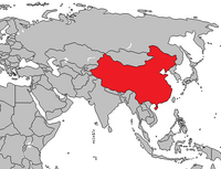 China location.png