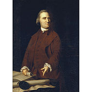 Savage Samuel Adams.jpg
