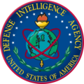 DefenseIntelligenceAgency-Seal.png