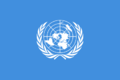 United Nations flag.png